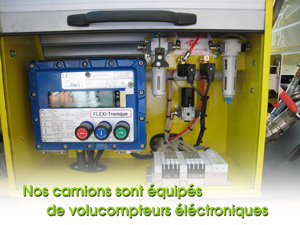 volucompteurs